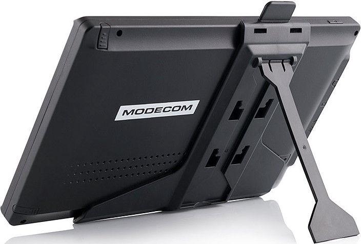 Modecom FreeWay SX7.0 + AutoMap EU
