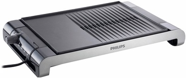 Elektrinis grilis Philips HD4419/20