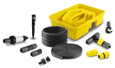 Karcher Starter Universal Micro Irrigation Rain Box