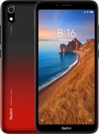 Mobilus telefonas Xiaomi Redmi 7A 2/32GB Dual Gem Red