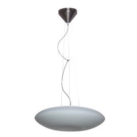 Griestu lampa Futura 1359/3 3x60W E27