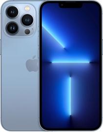 Мобильный телефон Apple iPhone 13 Pro, синий, 6GB/512GB