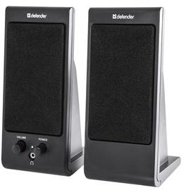 Defender SPK-170 Act Speaker Black