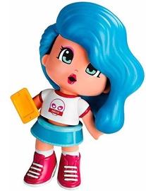 Кукла Epee Pinypon Mix is Max Dana 69405