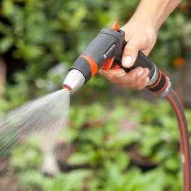 Pistole Gardena Premium Cleaning Nozzle