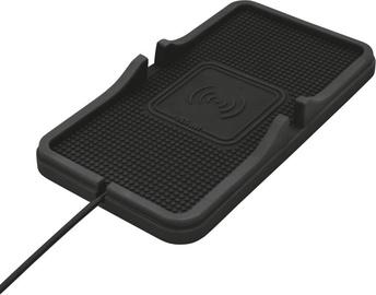 Trust Flexo Wireless Charging Car Mat