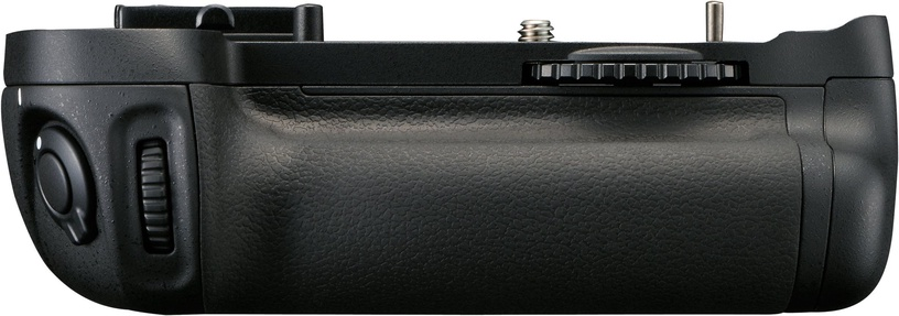 Nikon MB-D14 Multi Battery Power Pack