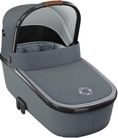 Maxi-Cosi Oria Carrycot Essential Grey