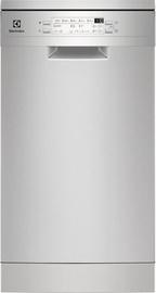 Electrolux Dishwasher ESM43200SX
