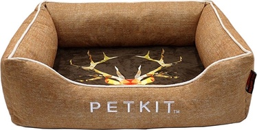 Petkit Pet Bed S