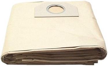 DeWALT D279001-XJ Dust Bags