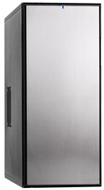 Fractal Design Define XL R2 FD-CA-DEF-XL-R2-BL Titanium Grey
