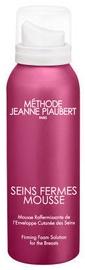 Jeanne Piaubert Firming Foam Solution For Breasts 125ml
