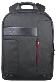 Lenovo Nava Classic Backpack 15.6'' Black