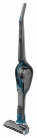 Black+Decker SVJ520BFS Vacuum Cleaner 2in1