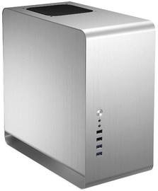 Cooltek Jonsbo UMX3 Silver
