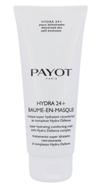 Payot Hydra 24+ Hydrating Comforting Mask 100ml
