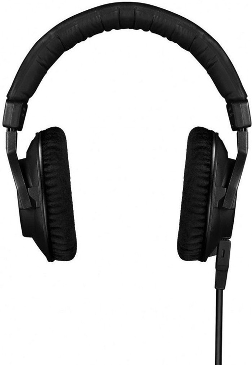 Наушники Beyerdynamic DT 250 Black
