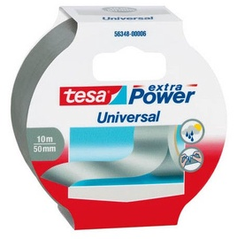 Tesa Extra Power Universal 10m Grey