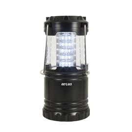 Latern Arcas 30 LED