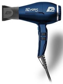 Plaukų džiovintuvas Parlux Alyon Night Blue
