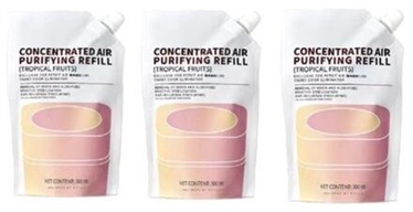 Petkit Concentrated Air Purifying Refill 3x300ml