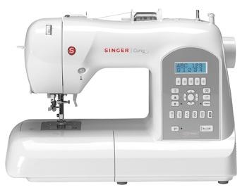 Siuvimo mašina Singer SMC 8770
