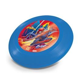 Lidojošais šķīvis Mondo Frisbee Spiderman Blue