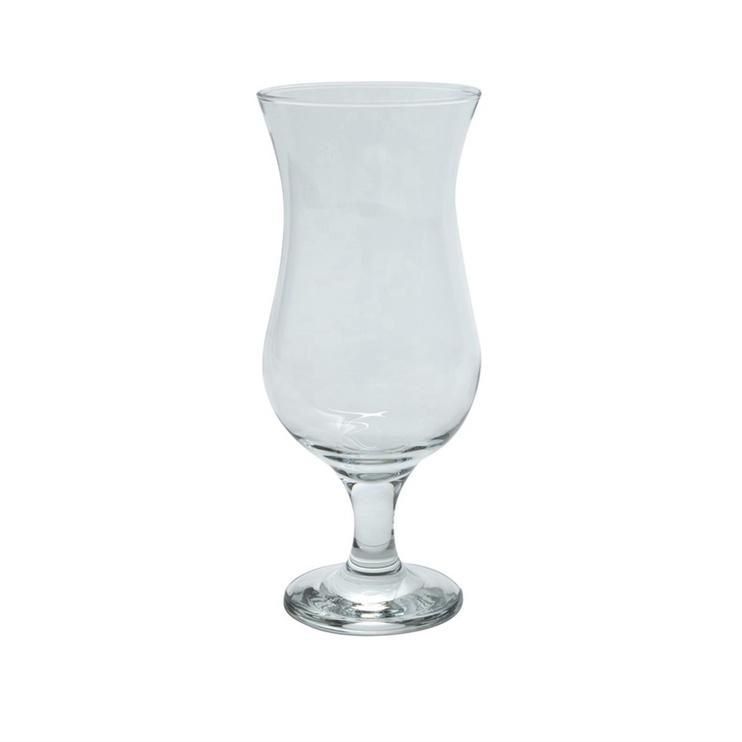 Kokteilių taurių komplektas Lav, 460 ml, 6 vnt