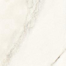 Akmens masės plytelės Car White, 42 x 42 cm
