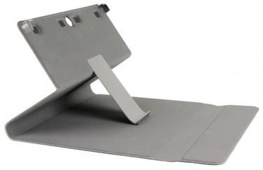 "Lenovo Folio Case For 10"" Grey"