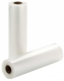 Gastroback Vacuum Sealer Rolls 46100