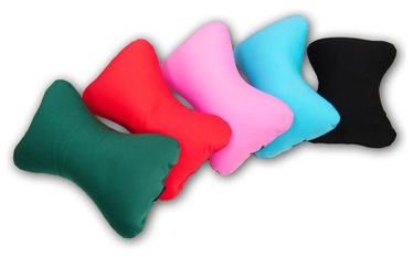 Подушка SN Car Pillow J639012A