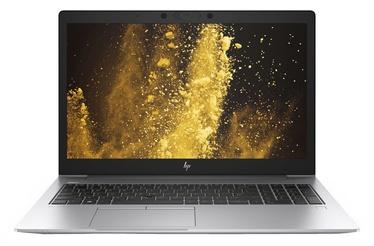 "Nešiojamas kompiuteris HP EliteBook 850 G6 6XD81EA PL Intel® Core™ i7, 8GB, 15.6"""