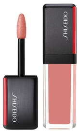 Lūpu krāsa Shiseido Laquerink Lipshine 311, 6 ml