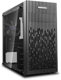 Deepcool Matrexx 30 mATX Mini Tower Black