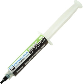 Prolimatech PK-2 30g Nano Aluminium Thermal Grease