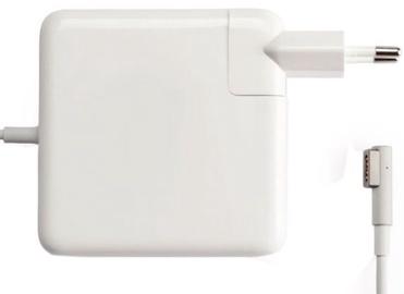 Адаптер CP Apple Magsafe 85W Power Adapter MacBook Pro 15/17