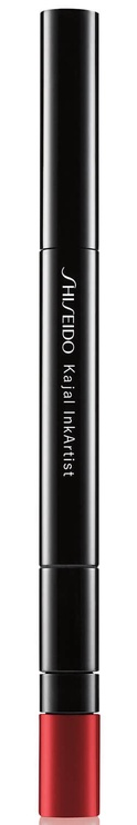 Shiseido Kajal InkArtist Shadow, Liner & Brow Pencil 0.8g 03