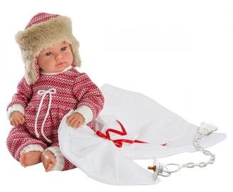 Llorens Doll Newborn Bebita 36cm 63626