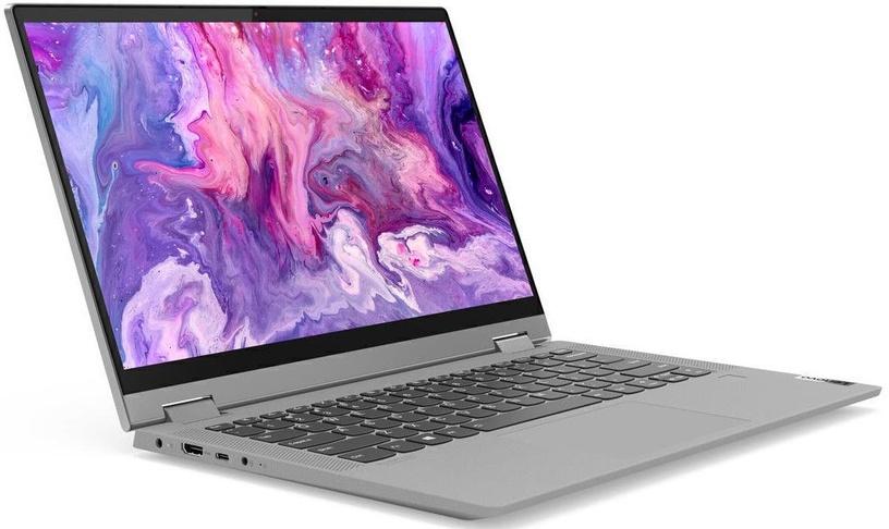Ноутбук Lenovo IdeaPad, Intel® Core™ i5, /, 16 GB, 512 GB, 14 ″
