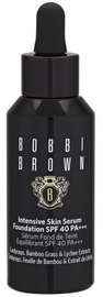 Bobbi Brown Intensive Skin Serum Foundation SPF40 30ml 1.25