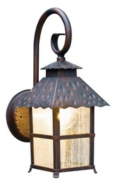 Lampa āra Vagner SDH 1452, 100W