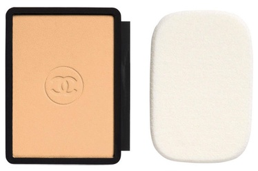 Chanel Le Teint Ultra Tenue Ultrawear Flawless Compact Foundation Refill SPF15 13g 30