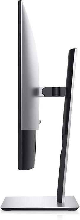 "Monitorius Dell UltraSharp U2421HE, 24"", 8 ms"