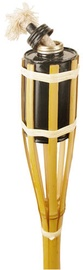 Hortus Bamboo Torch 120cm