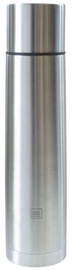 Asi Collection Thermos 1L Stainless Steel