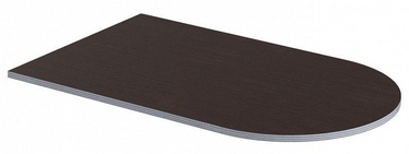 Skyland Imago PR-11 Table Extension Wenge Magic