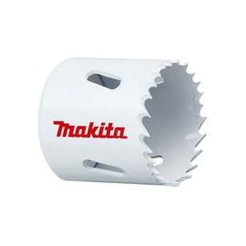 Gręžimo karūna Makita D-24876, Ø54 mm