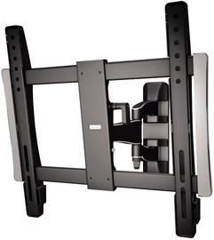 Televizoriaus laikiklis Hama Premium FullMotion TV Wall Bracket 32-65''